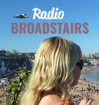 Radio Broadstairs