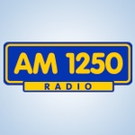 AM 1250 Radio