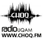 CHOQ-FM