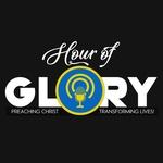 Hour of Glory