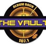 107.1 The Vault – WQKS-HD3