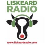 Liskeard Radio