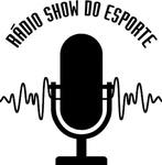 Rádio Show do Esporte
