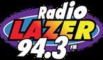 Radio Lazer – KGRB