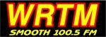 Smooth Soul 100.5 – WRTM-FM