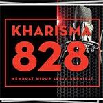 Radio Kharisma 828 AM