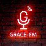 Grace-FM