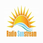Radio Sunstream