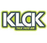 KLCK 1400 – KLCK