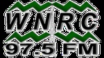 Nichols College Radio – WNRC-LP