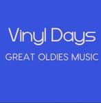 Variety Online Radio – Vinyl Days Radio