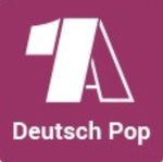 Radio 1A – 1A Deutsch Pop