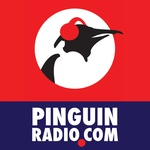 Pinguin Radio – Pinguin Grooves