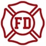 Waltham, MA Fire