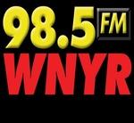 Mix 98.5 – WNYR-FM