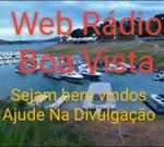 Web Rádio Boa Vista