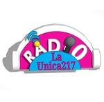 Radio La Unica217
