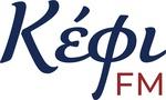 KefiFM