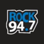 Rock 94.7 – WOZZ