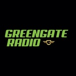 GreenGate Radio