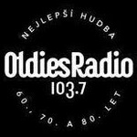 Oldies Radio 103.7