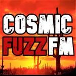 Cosmic FuzzFm (CFFM)