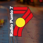 Radio Punto 7