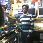 Xcellent Radio