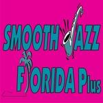 Smooth Jazz Florida Plus (+) HD