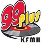 99 Plus KFMH