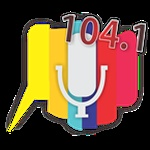 Radio Añatuya 104.1