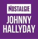 Nostalgie – Johnny Halladay