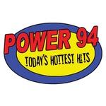 Power 94 – KXIX