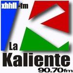 La Kaliente – XHHLL
