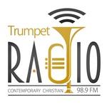 Trumpet Radio 98.9 – KLOW
