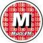 Muck FM
