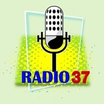 Radio 37 General Pico