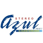Stereo Azul FM