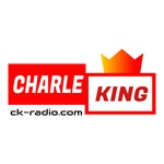 CHARLEKING RADIO