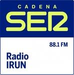 Cadena SER – Radio Irun