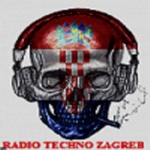 Radio Techno Music