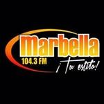 MarbellaStereo