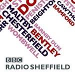 BBC – Radio Sheffield