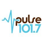 Pulse 101.7 – KPUL