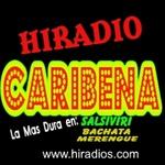HIRadios – HIRadio Caribeña
