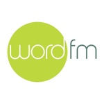 The Word FM – W231BG
