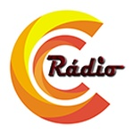 Grupo Cordeiro França – Rádio C Brasil