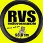 RadioVoceSpazio (RVS)