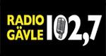 Radio Gävle