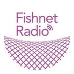 Fishnet Radio